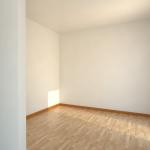 Chambre sans deco