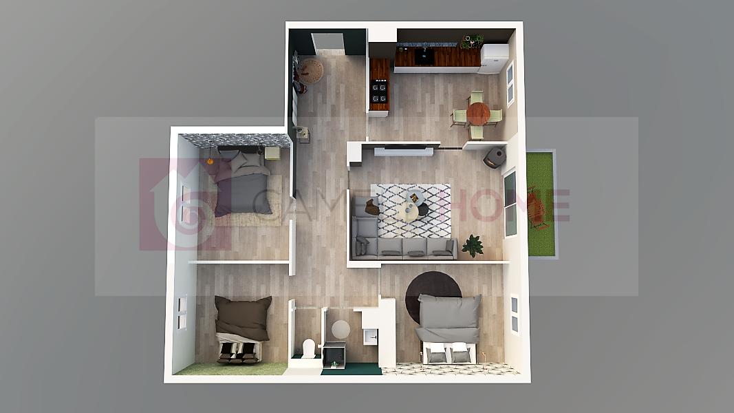 plan-3d-deleg-SF-AV LOGO