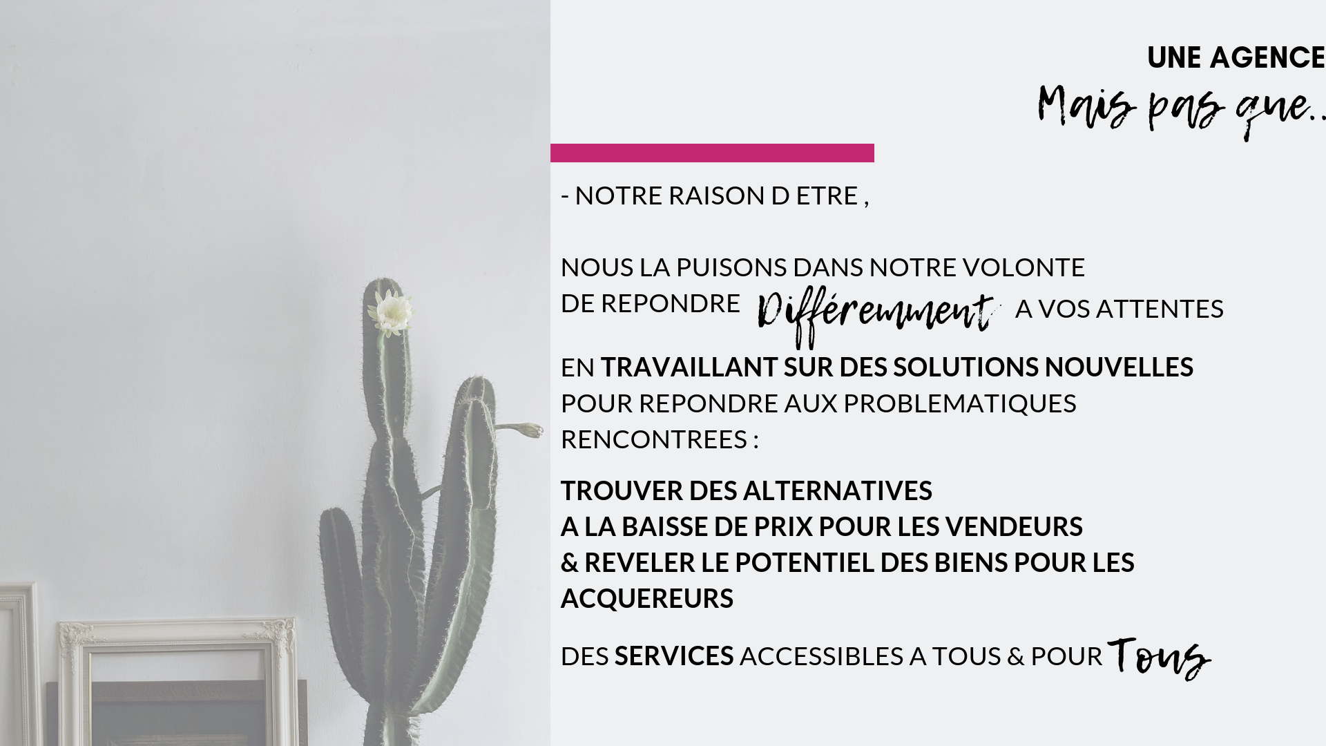 agence camelehome vente achat home staging visite virtuelle camelehome immobilier lansargues